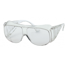 LUNETTES UVEX 9161