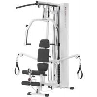 Presses, Appareil de musculation, Machines de musculation, station de musculation, bancs de musculation, Presses de musculation