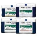 Gamme abri-form premium air plus (changes complets)