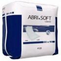 Gamme abri-soft (aleses a usage unique)