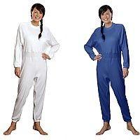 Pyjamas combinaison & Grenouillères