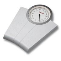 Peses personnes, Balance, Mesure du poids,