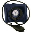 Tensiometre manuel