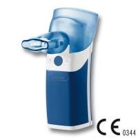 Inhalateurs