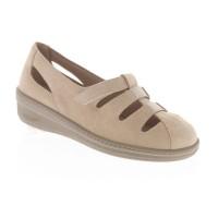 Chaussures & Soins podologiques