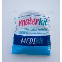 Kits d'urgences, kit de secours, kit de premier secours, Kits d'intervention d'urgence, KITS et PACKS d'intervention,