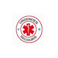 Matériel obligatoire et indispensable pour les ambulanciers, urgentistes, secouristes, pompiers