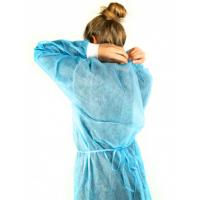 Vêtements jetables, blouse jetable, blouse a usage unique, masques ffp2, charlotte, surchaussures, usage unique, pas cher
