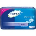 Protection anatomique Tena Comfort