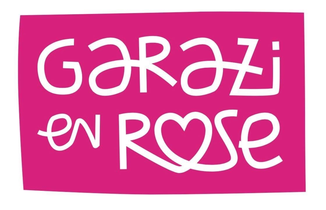 Garazi en Rose : l'association qui soutient la lutte contre le cancer du sein