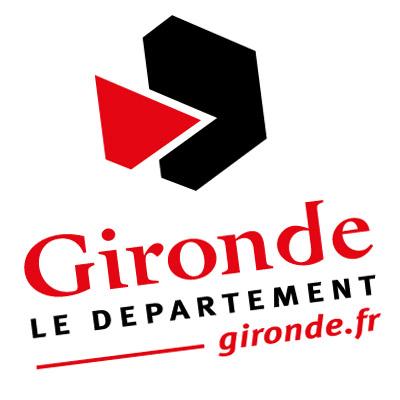 CONSEIL GENERAL DE LA GIRONDE