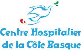 CENTRE HOSPITALIER DE ST PALAIS 64
